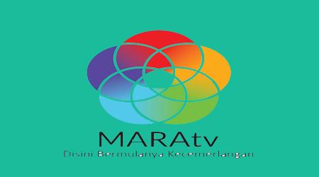 Mara TV online