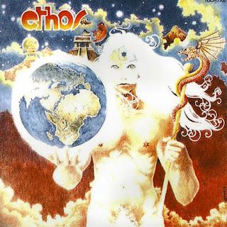 Ethos - 1976 - Ardour