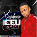 Iceu Carlos - Xiconhoca (2018) [Download]
