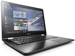 Lenovo Flex 3 80R30014US Core i5 Touchscreen