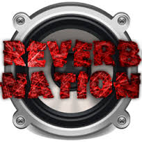 Free Download - Reverbnation Bot V1.392 For Windows