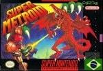 Super Metroid (PT-BR)