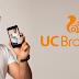 UC Browser Cho Kindle Fire - Tải File APK Miễn Phí