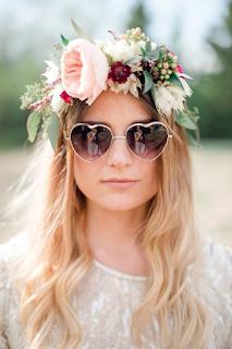 lunettes de soleil de mariée blog mariage www.unjourmonprinceviendra26.com