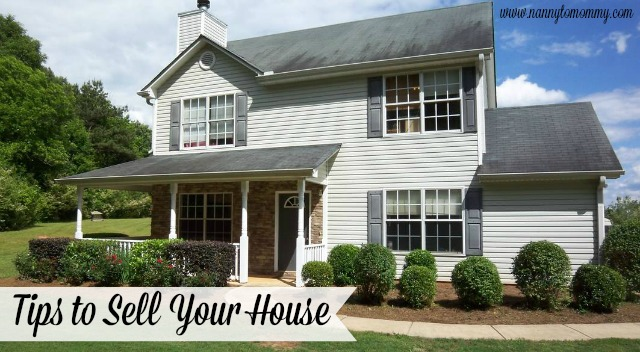 How to Make Your House More Marketable