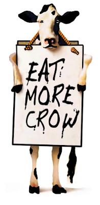 Celtics Beat Suns in OT 116-109 Eat%2Bcrow
