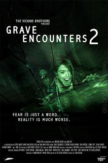 baixar capa Fenômenos Paranormais 2   DVDRip AVI + RMVB Legendado