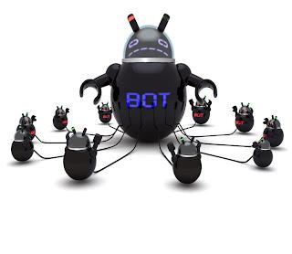 Una nueva Botnet TDL-4 casi indestructible amenaza todo Internet