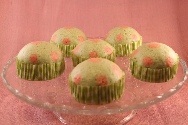 apam-dot-dot, cupcakes-al-vapor, cupcakes-de-lunares