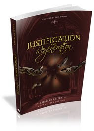>Justification & Regeneration FREE in Different Languages