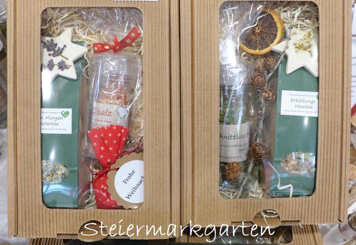 Geschenksverpackung-Steiermarkgarten