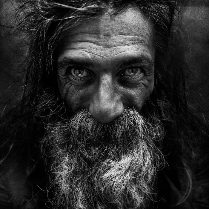 Lee Jeffries-2