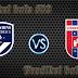 Prediksi Akurat Bordeaux vs Videoton FC 28 Juli 2017
