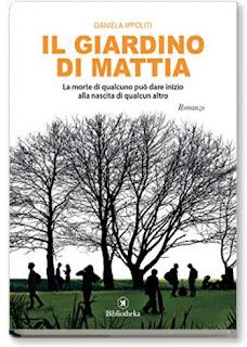 Il-giardino-di-Mattia