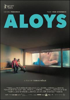 Download Aloys
