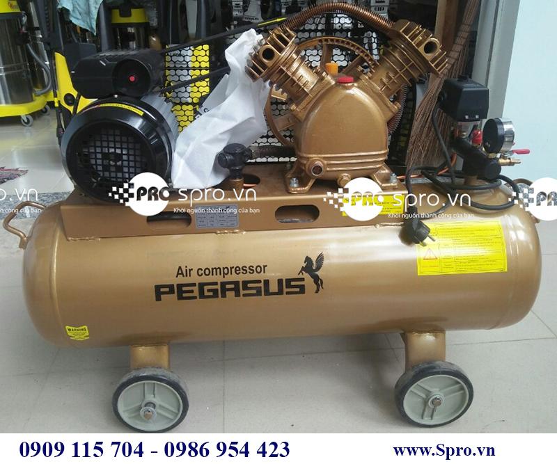 Các thiết bị trong tiệm sửa chữa xe gắn máy - Head honda cần có