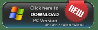iCloud Lock Remover