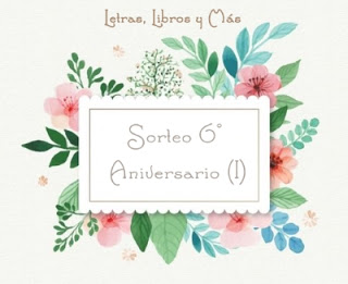 http://letraslibrosymas.blogspot.com.es/2017/03/6-aniversario-sorteo-i.html