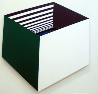 Πράσινο Κουτί Όπυ Ζούνη
