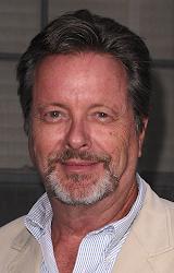 Ian Ogilvy