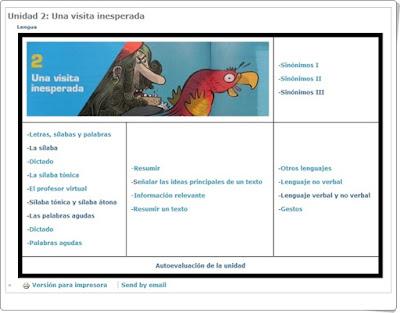 http://www.edu.xunta.es/centros/ceipmanuelrivero/node/776