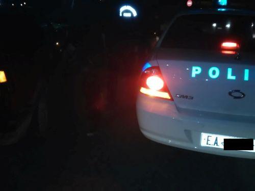 Αποτέλεσμα εικόνας για agriniolike συλλήψεις\