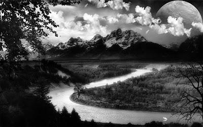 black-river-105650.jpg