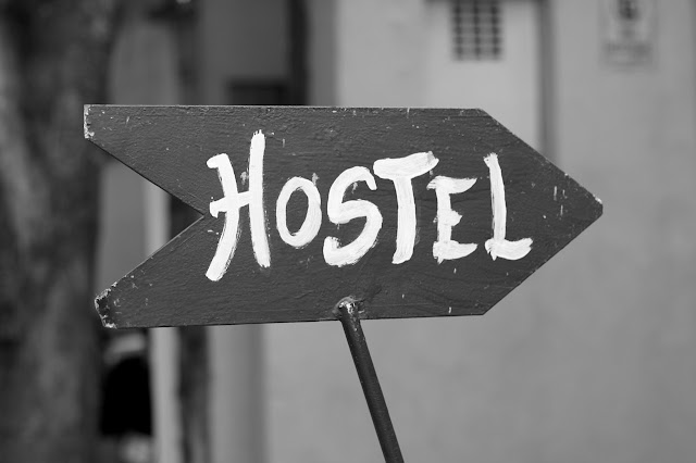 Staying at a Hostel with Kids: What to Do to Make Your Visit Easy and Fun {Guest Post by Tripelio} | CosmosMariners.com