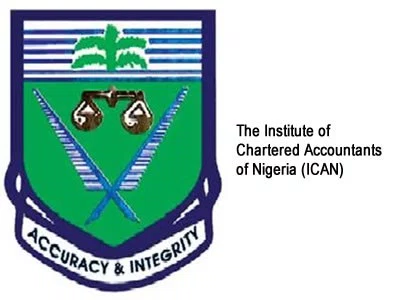 FG TO TRAIN CIVIL SERVANTS IN FORENSIC ACCOUNTING