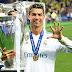 Juventus legend Alessandro Del Piero hails £100m capture of Cristiano Ronaldo