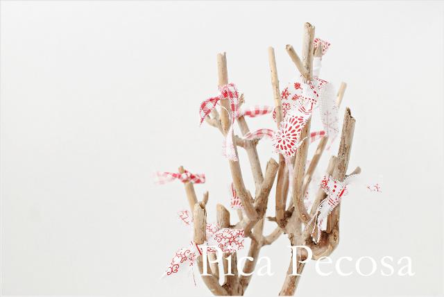 como-hacer-arbol-navidad-reciclado-ecologico-diy-rama