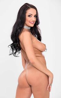 Nude Selfie - Hailey%2BLynzz-S01-026.jpg