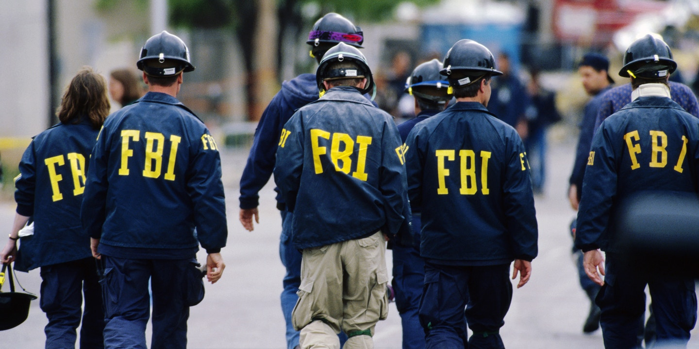 20 Repeated FBI Interview Questions And Answers For Applicants