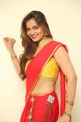 ashwini latest sizzling pics-thumbnail-14
