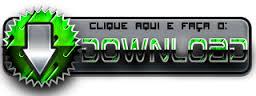 http://www.mediafire.com/file/cbgk9bz6s0hw1ls/Manga+de+10++Turma+Lev+%29+-+%28Membros+da+AT+pro..mp3