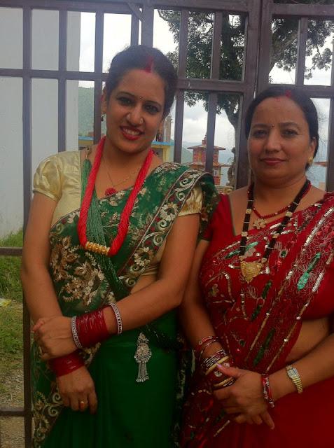 Bhabhi Wali Sexy