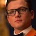 """Não poderíamos estar menos animados com o primeiro teaser de """"Kingsman: O Círculo Dourado"""""""