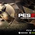 PES 2017 – Konami presentará PES 2017 en la Final Mundial de PES League