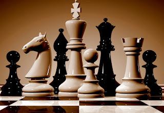 تحميل لعبة الشطرنج Chess 2018 للاندرويد والايفون