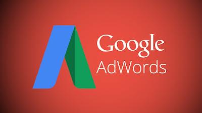 Quảng cáo Google Adwords có những gì đặc điểm nổi bật?