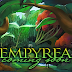 Empyrea Coming This Fall to Wizard101