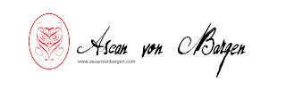 www.ascanvonbargen.com