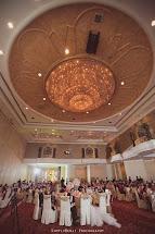 Wedding Reception Renaissance Hotel Kl