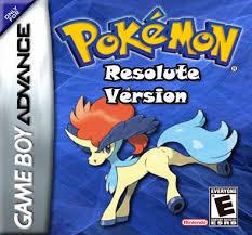 my boy gba emulator pokemon light platinum download