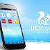 Tải UC Browser