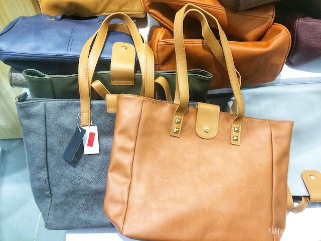 sm-city-taytay-3-day-sale