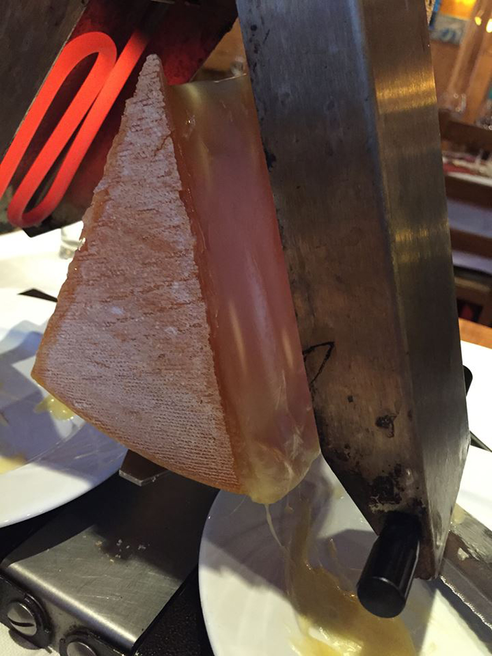 Chamonix - ostokset, ravintolat ja majoitus 15