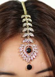 usa news corp, The Fairy Tale Killer, Maang Tikka Hair Antique Fashion Gold, gold maang tikka jewelry in Tanzania, best Body Piercing Jewelry