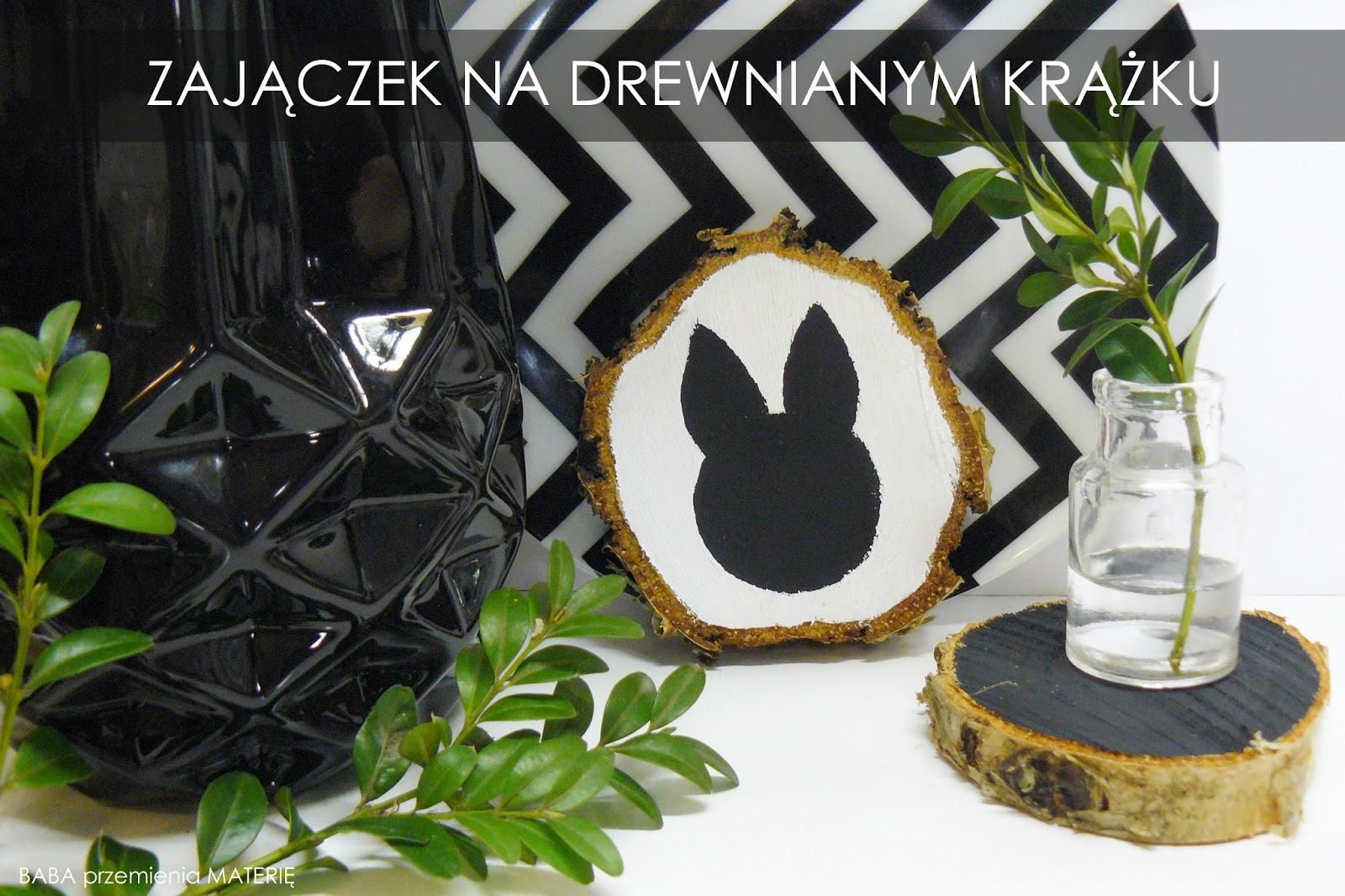 http://babaprzemieniamaterie.blogspot.com/2016/03/diy-zajaczek-na-brzozowym-krazku-w.html