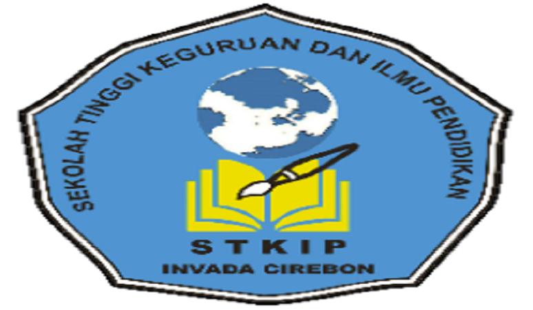 PENERIMAAN MAHASISWA BARU (STKIP INVADA) 2018-2019 SEKOLAH TINGGI KEGURUAN ILMU PENDIDIKAN